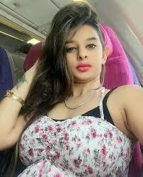 Vip-Call Girls In Katwaria Sarai |x +919582086666 x| Beautiful, Attractive  And Sexy Call Girls Delhi | Newport.net.au