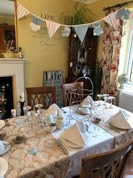 picture of mrs m s secret tearoom