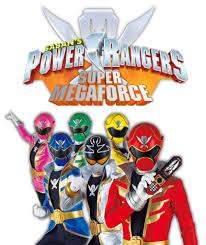 Pin De Julien Houriez En Power Rangers Power Rangers Y Disfraces