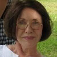Myra Auringer Obituary - Monroe, North Carolina | Legacy.com