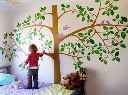 Kids Room Wall Stickers द व र क स ट कर In Hebbal Mysore Sunderella Id 8162952112