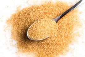 what s a good demerara sugar subsute