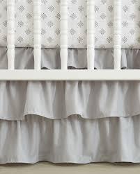 levtex willow 5 piece crib bedding set