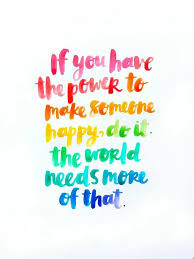 quote of the month christine s hope for kids