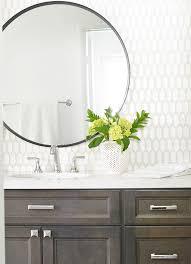 Flip House Bathroom Remodel Centsational Style