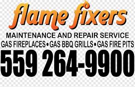 fixers gas fireplace gas bbq grill