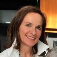 Adele Cooper - Region Human Resources Manager - Weyerhaeuser | LinkedIn