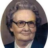 Obituary   Martha Lee Jenkins of Malvern , Arkansas   REGENCY FUNERAL HOME  MALVERN, ARKANSAS