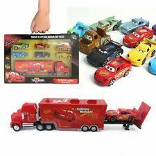 mack cast vehicle ebay