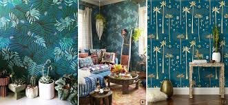 jungalow décor how to adopt this style