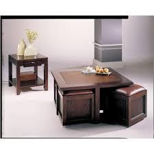 00 hammary furniture kanson living room