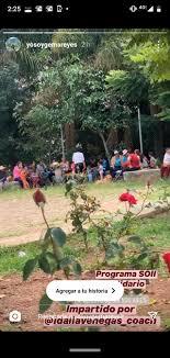 31 madres de familia de una comunidad... - Idalia Venegas Coach | Facebook