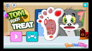 tom and jerry cartoon song ringtone \ filmstreamgratis.xyz