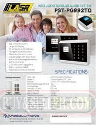 Electric Fence Cctv Alarm Biometric Device Payroll Software Door Access For Sale Philippines Find New And Used Electric Fence Cctv Alarm Biometric Device Payroll Software Door Access For Sale On Buyandsellph