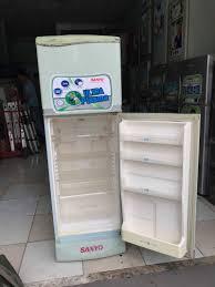 bán tủ lạnh 140l - tự động xả tuyết - chodocu.com