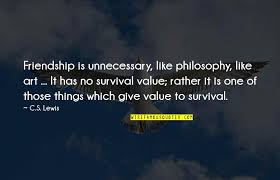 value our friendship quotes top famous quotes about value our