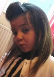 Sophie James Miss Little Wigan Beauty Finalist 2014 - Home   Facebook
