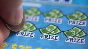 pennsylvania lottery been shut down