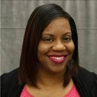 Anita Smith - Examination Editor - The American Board of Anesthesiology |  LinkedIn