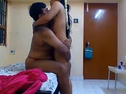 Doodhwali - Indian Porn Videos & Indian Sex Movies