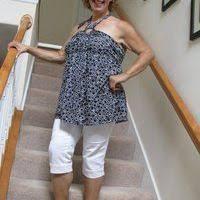 Melisa Smith Robbins (xanderant1) on Pinterest