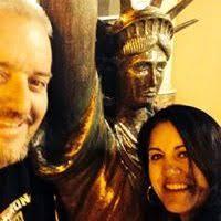 Adriana Reed (adrianareed58) on Pinterest