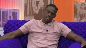 Grande Fratello Vip, Enock Barwuah tradisce la sua fidanzata? Le  inaspettate parole del gieffino (VIDEO)