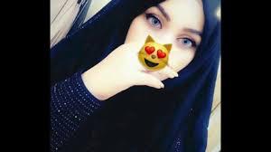 بنات عراقيات جمال العراقيات من الداخل ومن الخارج روشه