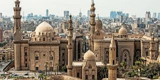 Mosques in Cairo Tours