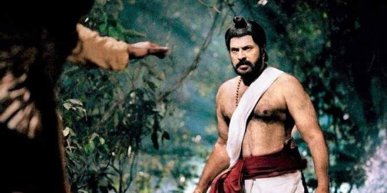 """Image result for Mamangam"""""""
