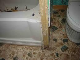 bathroom walls 298d120700633 mold