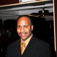 Darrin Williams - Information Technology - Baltimore County Government |  LinkedIn