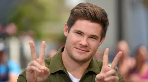 Adam Devine on Throwing the Ultimate Holiday Party and His ...