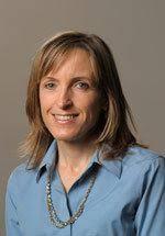 Jennifer S Cole - Alchetron, The Free Social Encyclopedia