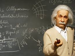 8 dấu hiệu bất ngờ chứng tỏ trẻ chậm nói là thiên tài – Cẩm nang ...