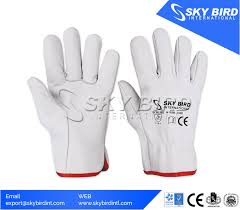 leather driving work glove suppliers