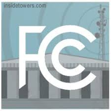 Personnel Ch, Ch, Changes at FCC | Inside Towers