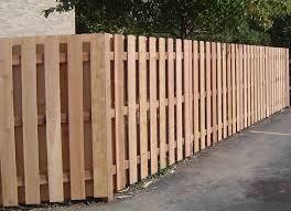 Wood Fences Modern Design In 2020 Wood Fence Design Fence Design Beach House Design