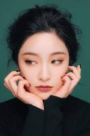 korean makeup trend you should try now