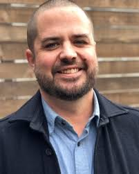 Adam Anderson, Clinical Social Work/Therapist, Oakland, CA, 94611 ...