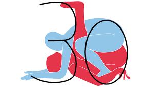 Kamasutra: El 30, la postura sexual que debes conocer - El Día