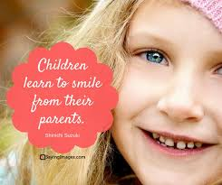 heart warming happy children s day quotes and messages