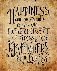 best albus dumbledore quotes from harry potter