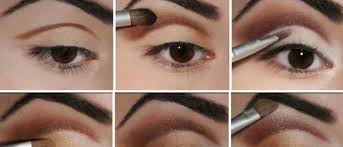 egypt eve makeup tutorial makeup mania
