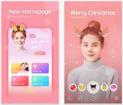 10 best free selfie apps for iphone x 8