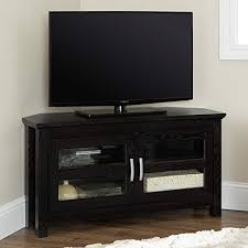 brookside electric fireplace tv console