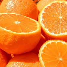 「オレンジ」の画像検索結果