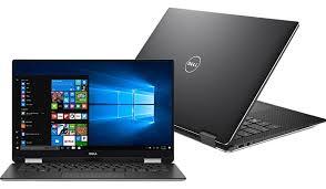 Laptop Skins Notebook Wraps Mightyskins