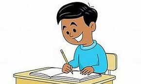 Handwriting Practice with Purpose - Cursive | Small Online Class ...