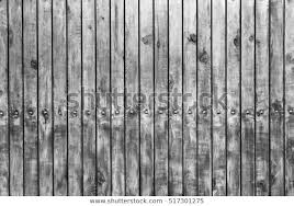 Weathered Wooden Fence Panels Texture Background Backgrounds Textures Stock Image 517301275
